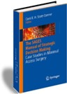 Quick and easy-to-read case studies that improve surgical decision-making. Multiple scenarios in general and laparoscopic surgery explore various operative strategies and the rationale for selecting a given approach. Techniques are briefly described and illustrated and are accompanied by a short evidence-based review of the literature